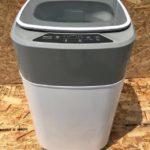 BESTEK(べステック) 小型全自動洗濯機 3.8kg BTWA01の仕様やスペック