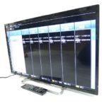液晶テレビ SHARP AQUOS LC-32W25-Bの口コミや仕様、スペック
